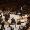 Crédit : <a href='/artiste/orchestre-metropolitain-montreal/' >OrchestreMétropolitain</a> / François Goupil