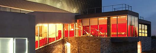Théâtre du Vieux-Terrebonne