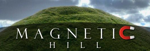 Concert Festival De Musique Magnetic Hill Moncton 2020
