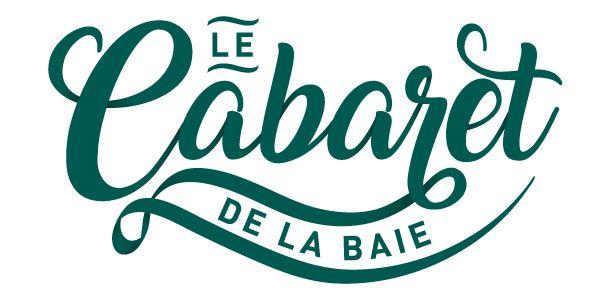 Cabaret de la Baie de Beauport