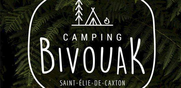 Camping Bivouak