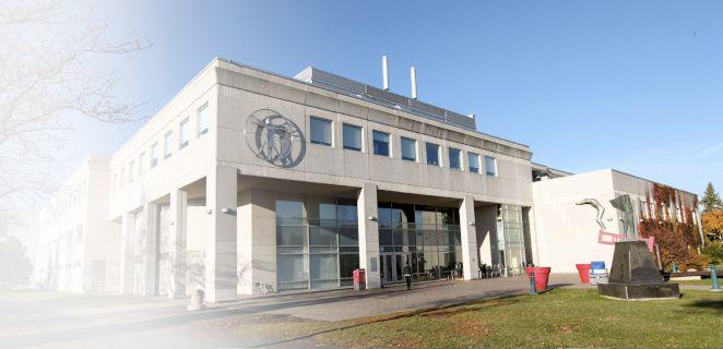 Centre Leonardo DaVinci