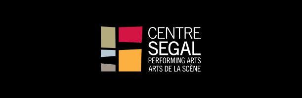 Centre Segal