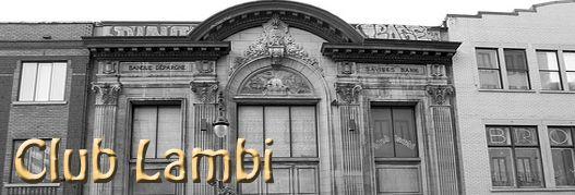 Club Lambi