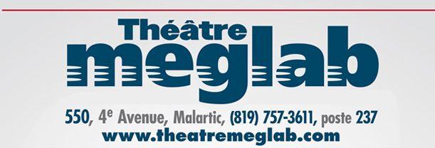 Théâtre Meglab