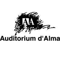 Auditorium d'Alma