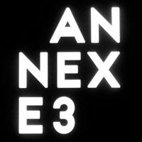 ANNEXE3