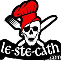Bistro Le Ste-Cath