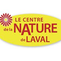 Centre de la Nature
