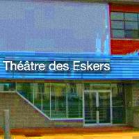 Théâtre des Eskers
