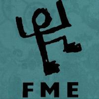 FME - Scène extérieure 7e rue