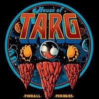 House of Targ