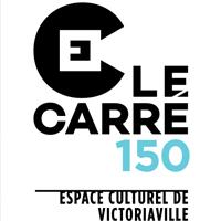 Le Carré 150