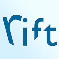 Le Rift