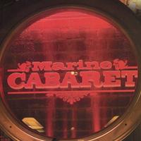 Marine Cabaret