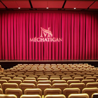 Salle Méchatigan