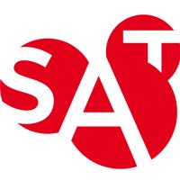 Société des arts technologiques (SAT)