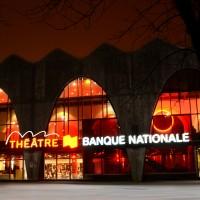 Théâtre Banque National