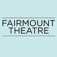 Théâtre Fairmount