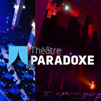 Théâtre Paradoxe