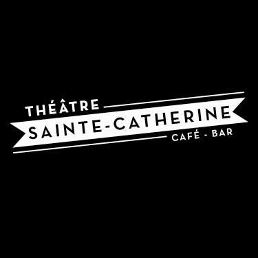 Théâtre Ste-Catherine