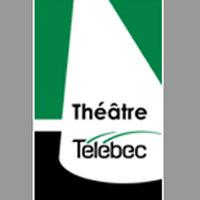 Théâtre Télébec