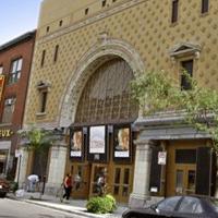 Théâtre Corona